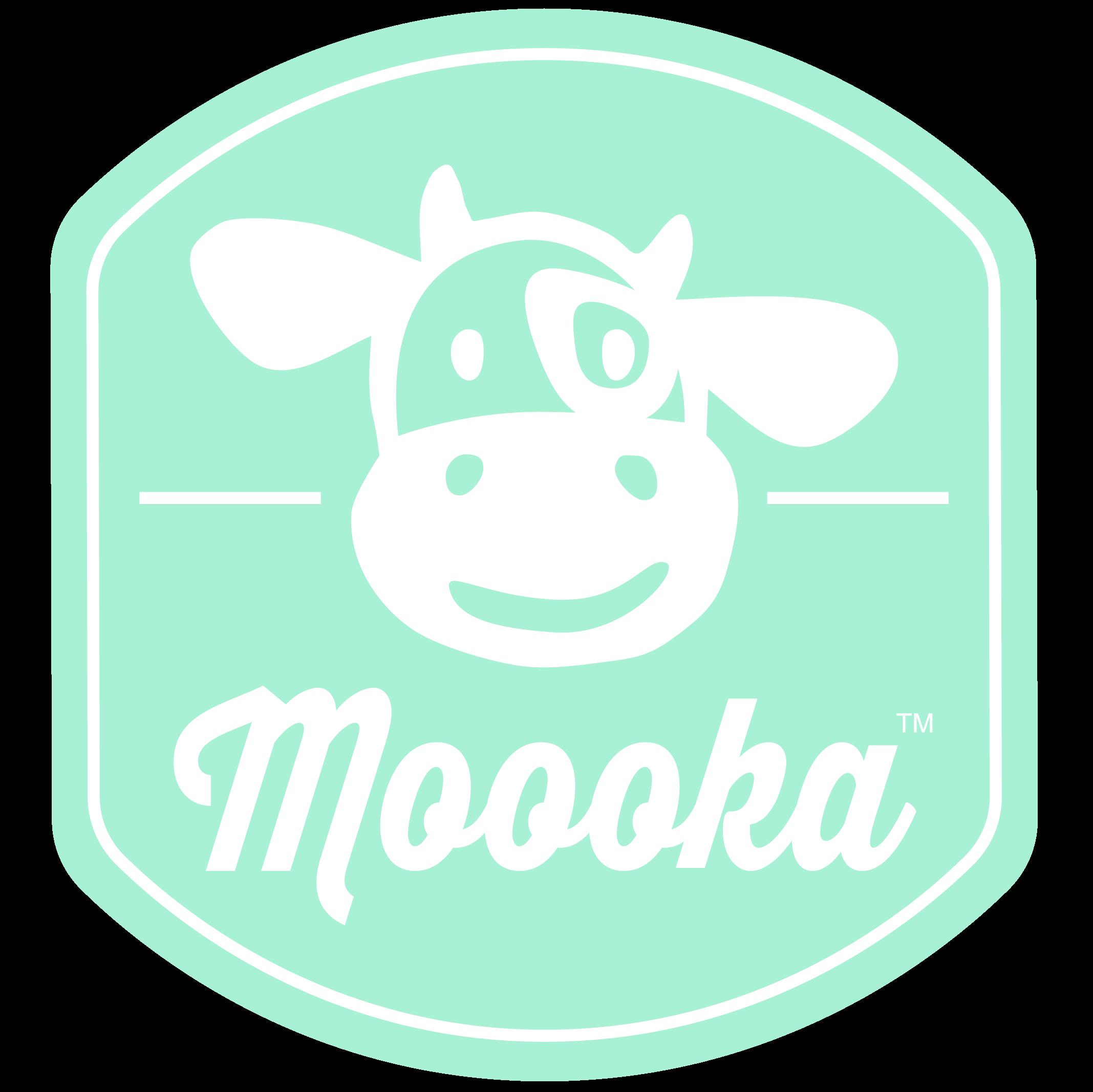 Moooka (Pty) Ltd